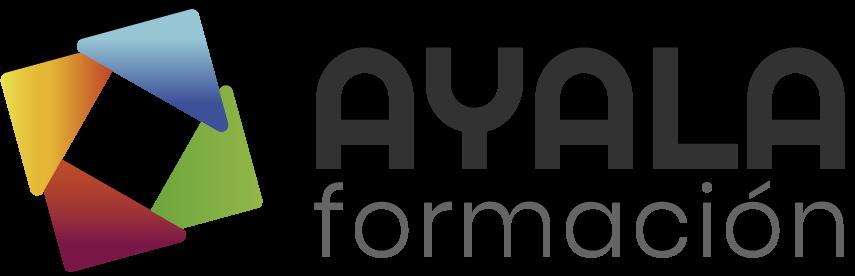 Ayala Formación